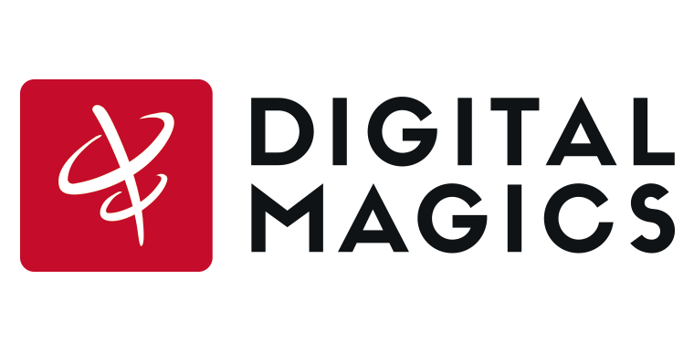 digictal magic